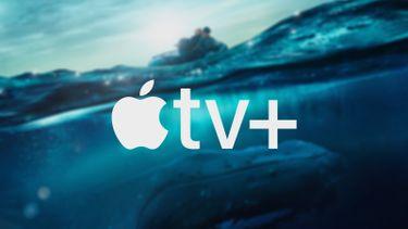 Apple TV+ Seaspiracy