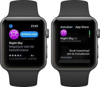 watchOS 6.2 in-app-aankopen 001