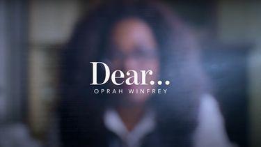 Dear... Apple TV+