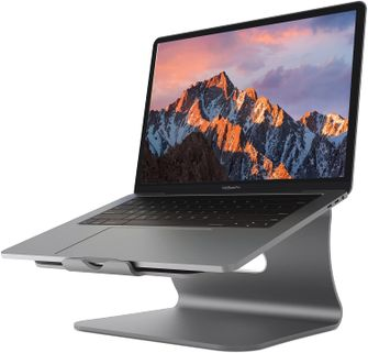 MacBook laptopstand