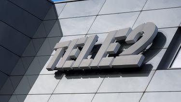 Tele2 logo algemeen 16x9