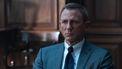 James Bond Apple TV Plus MGM