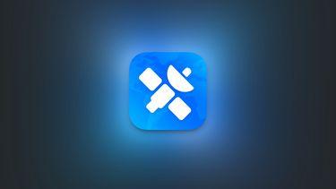 NetNewsWire icoon 16x9
