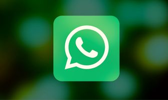 WhatsApp Facebook Messenger