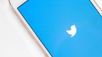Twitter unmention
