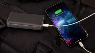 Mophie Powerstation PD 001