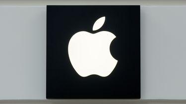 Apple iPhone 12 camera iPhone 13