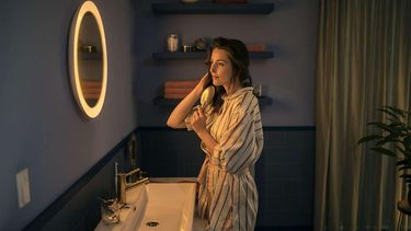 Philips Hue Adore slimme spiegel