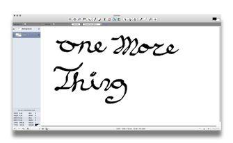 Alternatieven paint voor mac