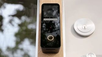 logitechs-circle-view-doorbell-is-exclusively-for-apple-home_kit