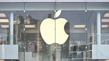 Apple Store Black Friday