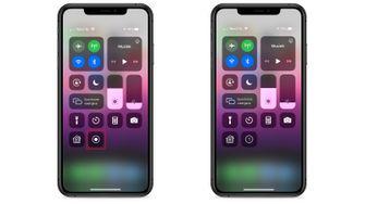 Schermopname maken iPhone iPad scherm opnemen