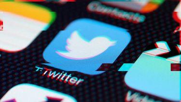 Twitter gehackt Afterpay