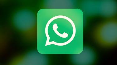 WhatsApp Facebook Messenger