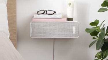 IKEA Sonos Symfonisk review