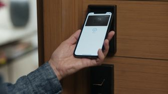 Home Keys iOS 15