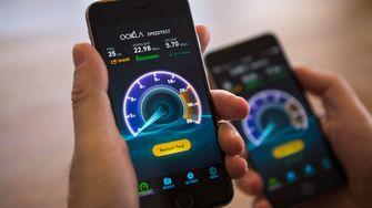 iphone speedtest t-mobile 16x9