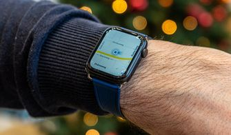 Apple Watch Series 5 review 22