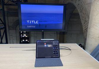 iPad Pro 2018 hands on 001
