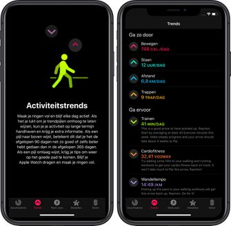 iOS 13 work-out trends 001