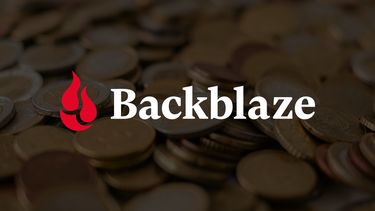 backblaze prijsverhoging 16x9