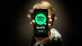 Spotify 16x9