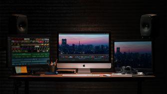 iMac 2019 001