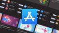 App Stoe 16x9