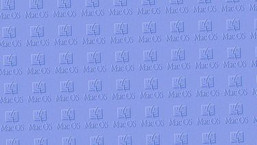 mac os 8 wallpaper 16x9