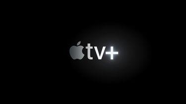 Apple TV Plus Apple TV+