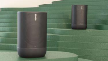 Sonos Move IFA