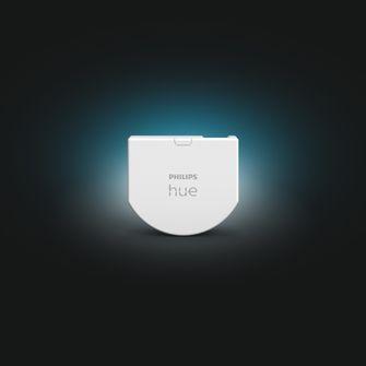 Philips Hue Wall Switch Module