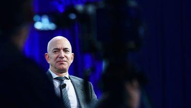 Jeff Bezos MBS hack iPhone
