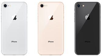 iphone 8 001