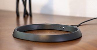 Sonos Move review laaddock