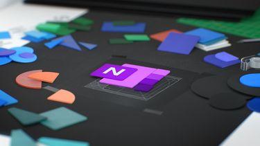 Microsoft Office Dark Mode 16x9
