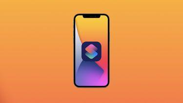 iOS Opdrachten iPhone