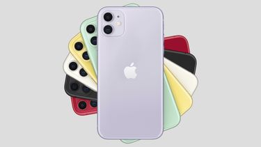 iPhone 11 featured 16x9