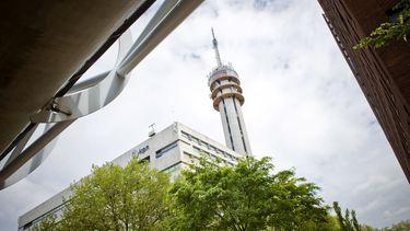 mobiel internet in nederland