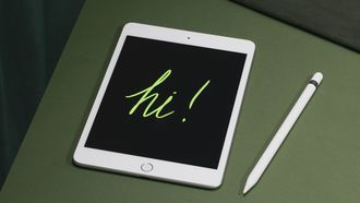 Apple iPad mini 5 004