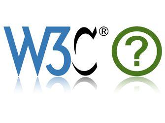 W3C WHATWG