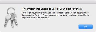 EvilQuest Mac ransomware macOS