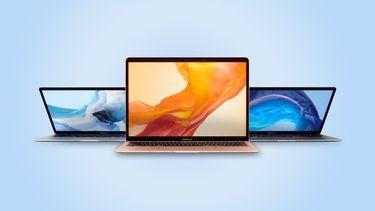 MacBook Air camera-cover