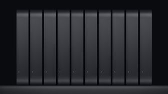 mac mini datacenter