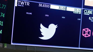Twitter iOS Live Photo GIF