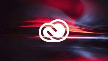 Datalek bij Adobe Creative Cloud