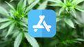 App Store stoned