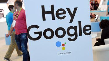 Google Apple Tinder feature