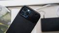 Privacy Case Valenta iPhone 12 Pro