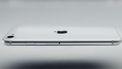 iPhone SE aangekondigd